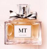 Concepteur de la marque de parfum de haute qualité