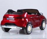 conduite 24V à piles sur le jouet de véhicule pour des gosses