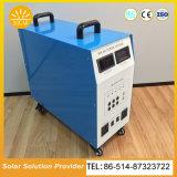 Super энергии 1000W солнечных домашних систем солнечной системы освещения