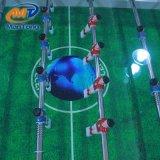 شعبيّة نموذجيّة [سكّر غم تبل] رياضة كرة قدم [أركد غم مشن] كرة قدم طاولة