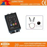 De Vlam Thc van /Controller van de Sensor van de Controle van de Hoogte van de toorts