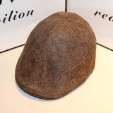 Изготовленный на заказ берет шлема зимы человека полиэфира отдыха