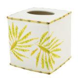 ホーム世帯のHousewareのための贅沢な流行の金の浴室のアクセサリ