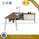 Best Sell High End Quality Executive Office Table (HX-NT825)