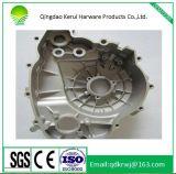 Di alluminio le parti della pressofusione per l'automobile con servizio dell'OEM