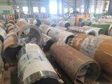 201, 304, 316, bobina di goffratura dell'acciaio inossidabile 430
