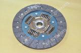 Disco 331292tl de la placa de embrague del motor 4G69s4n del modelo Cc1021PS15 de la recolección de la Gran Muralla/de embrague