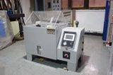 Tipo de precisão Sal máquina de ensaio de pulverização com preço competitivo