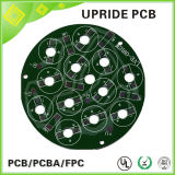 Entwurfs-Montage-Vorstand LED-Aluminium Schaltkarte-MCPCB