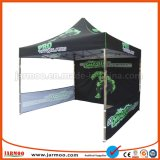 Tenda del baldacchino di alta qualità 10 esterni su ordinazione x 10
