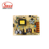 Panneau de bloc d'alimentation de bâti ouvert de Smun S-35-24 35W 24V 1.5A