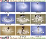 Accesorios de iluminación decorativa: 100-108