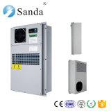 Condizionatore d'aria industriale del Governo IP55 per il riparo di telecomunicazione esterno della batteria elettrica