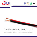 Voiture / Auto Audio CCA Power Wire Cable