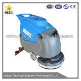 Essiccatore automatico dell'impianto di lavaggio di silenzio Ok-650 della lavatrice eccellente del pavimento