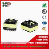 Trasformatore approvato dell'alimentazione elettrica dell'UL SMPS