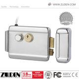 Il controllo di accesso impermeabile del metallo RFID con luminoso ed accede alla tastiera