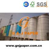 Het CF van het CITIZENS BAND CFB van vijf Kleuren bedekte Document Zonder koolstof voor Verkoop met een laag