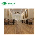 HDF Feuille MDF HDF Flooring Égypte Prix X1.9mm 4X8E2 pour l'étage