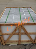 Materiali da costruzione economici ed ambientali, scelta pubblica di sicurezza della pavimentazione, lastricatori di terrazzo
