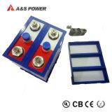 3.2V 100ah LiFePO4 Batterie-Solarlithium-Batterie