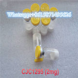 Cjc1295 zonder Dac Peptide Cjc1295 Geen Dac 2mg/Vial CAS 863288-34-0