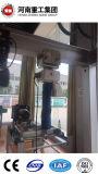 elektrische Kettenhebevorrichtung Kapazität 0.25-5t FEM-2m mit Laufkatze
