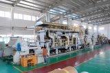 Pintura automotiva fita adesiva da resistência de 120 graus na cor verde da fábrica Jla mesmo como 3m 233+