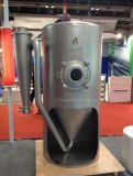 Сушильщик брызга для смолаы засыхания пластичной