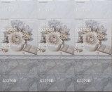 300X600mm Inkjet verglaasden de Binnenlandse Ceramische Tegel van de Muur van de Keuken (63370)