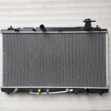 Pour Toyota Camry le radiateur (PPP 2817)