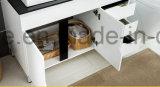 سعر تجاريّة حديث خشبيّة غرفة حمّام تفاهة وخزانة ([أكس1-ل15])