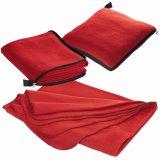 1枚の枕毛布に付き2枚