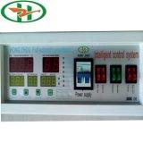L'incubateur mis à jour de contrôleur automatique de Hz-26g partie le contrôleur de Digitals Hatcher