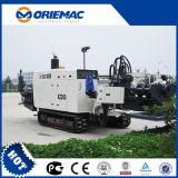 Image de marque chinoise nouveau hdd450 dans la machine de forage Xz Phillippines