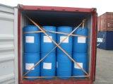 P-Phenoxyethylalcohol pour les produits cosmétiques