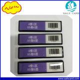 2017 de Nieuwe Markeringen NFC van het anti-Metaal van het Ontwerp Epoxy