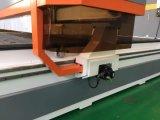自動ツールのチェンジャーが付いている木工業CNCのルーター2040年
