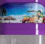 Замороженная машина Slushie Granita машины питья слякоти