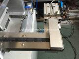 Motor Gedreven Automatische de Printer van het Stootkussen van de Kleur voor de Kaarten van BR