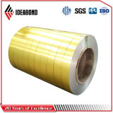 Rol van het Aluminium van Ideabond de Kleur Met een laag bedekte (VE-202)