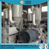 63-110mm PPR el tubo de fibra de vidrio máquina de producción con 3 capas
