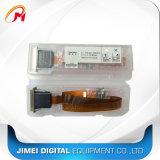 Ricoh Gen4 Mh2420 Schreibkopf-Zus für UVdrucker
