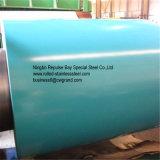 家庭電化製品のための1トンあたりDq PPGIの鋼鉄価格PPGI Metter