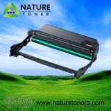 Cartucho de toner negro compatible Mlt-D116s, Mlt-D116L, Mlt-R116 para las impresoras de Samsung