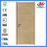 Estrutura da porta de PVC com a porta do gabinete de PVC impermeável