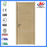 Дверная рама PVC с водоустойчивой дверью шкафа PVC