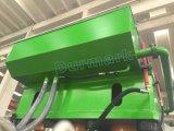 Vendita diretta della fabbrica della macchina di formatura della pelle del portello di Dhp-2500t