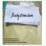 De Steroïden Methyldienedione van de Bouw van de Spier van Methyldienedione