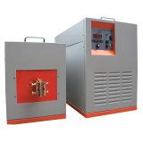 자동적인 높은 Frrequency 유도 가열 맷돌로 가는 절단기 놋쇠로 만드는 기계